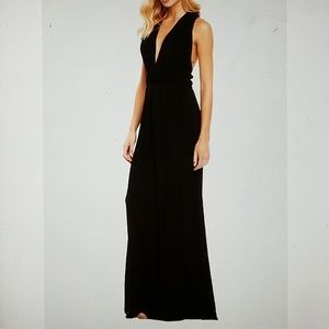 Tart Infinity Covertible Maxi